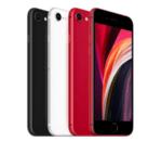 Новият iPhone SE 2020 е тук - цена, снимки, скоро в наличност