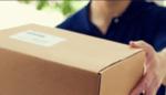 Важна информация относно доставките през месец декември