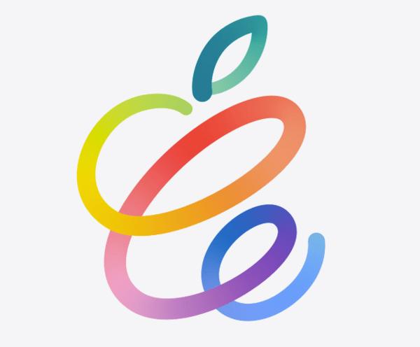 Най-добрата конференция на Apple - AirTag, iPhone 12 в лилав цвят, iMac, iPad Pro, Apple TV 4K