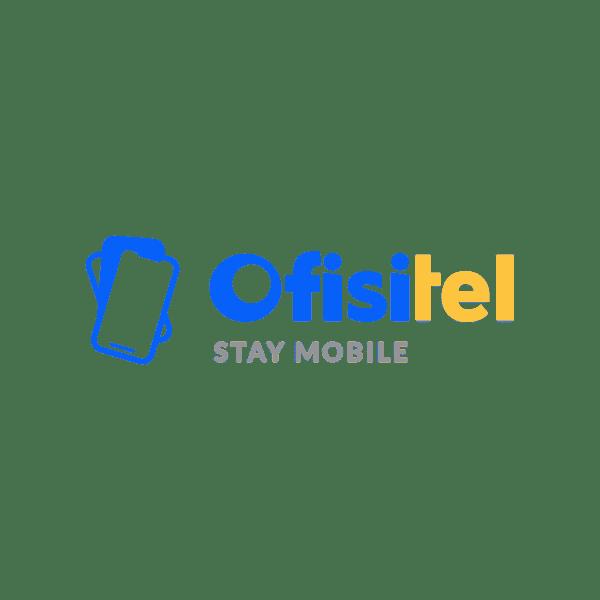 Ofisitel - специализиран сайт за продажба на мобилни телефони и аксесоари
