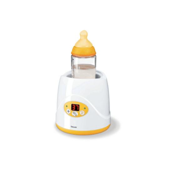 Бебешки уреди
