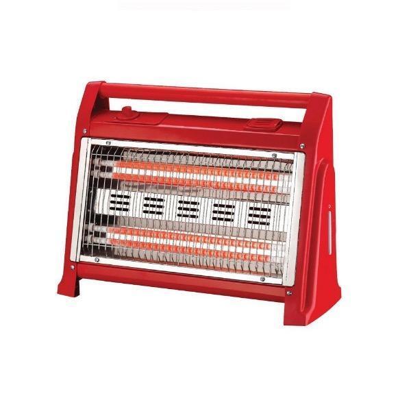 Уреди за отопление