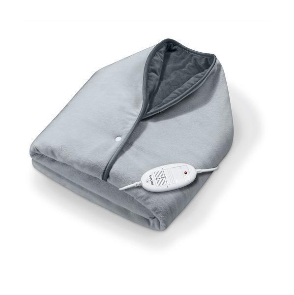 Електрически одеяла