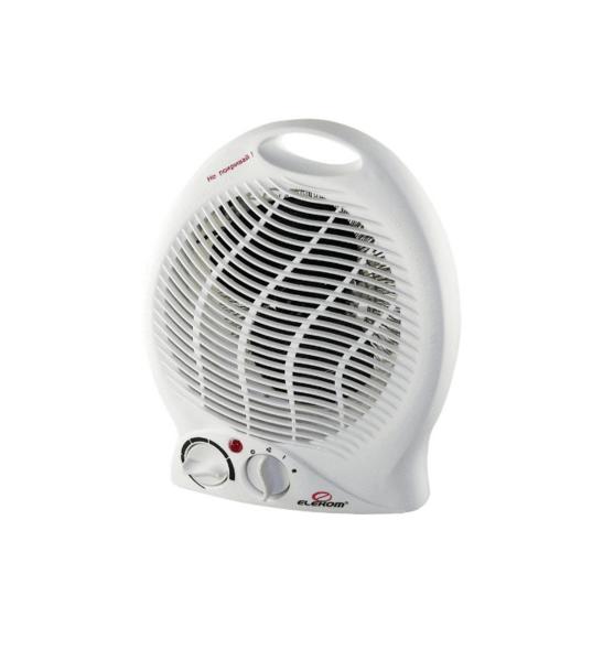 Вентилаторни печки