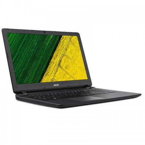 "NB Acer Aspire 5 A515-51G-8203/15.6"" IPS FHD Matte/Intel® Quad Core™ i7-8550/2GB GDDR5 VRAM NVIDIA® GeForce® MX 150/8GB(2x4GB)/ 1000GB+(m.2 slot SSD free)/4L/LINUX, Steel Gray"