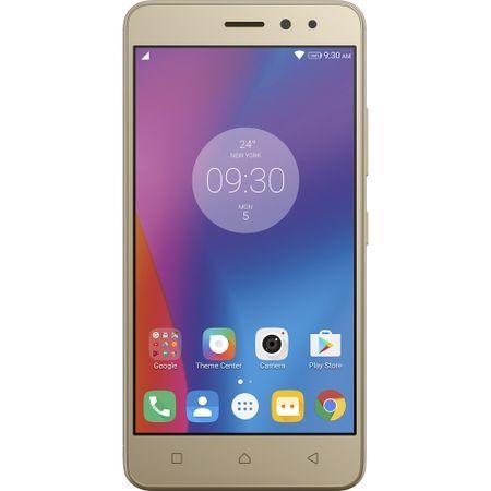 Lenovo Vibe K6 16GB Мобилни телефони (GSM)