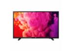 "Телевизор Philips 32PHS4503/12, 32"" (81.28 cm) HD LED TV, DVB-T/T2/T2-HD/C/S/S2, 2x HDMI, 1x USB"