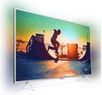 "Телевизор Philips 6400 (32PFS6402/12), 32"" (81.28 cm) Full HD LED TV, DVB-T/C/S, Wi-Fi, LAN, 4x HDMI, 3x USB"