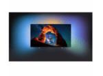 "Телевизор Philips 65OLED803/12, 65""(164см) 4K Ultra HD OLED, Smart TV, DVB-T/T2/T2-HD/C/S/S2, Wi-Fi, LAN, 4x HDMI, 2x USB"