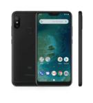 Xiaomi Mi A2 Lite, Dual, 64gb, Black