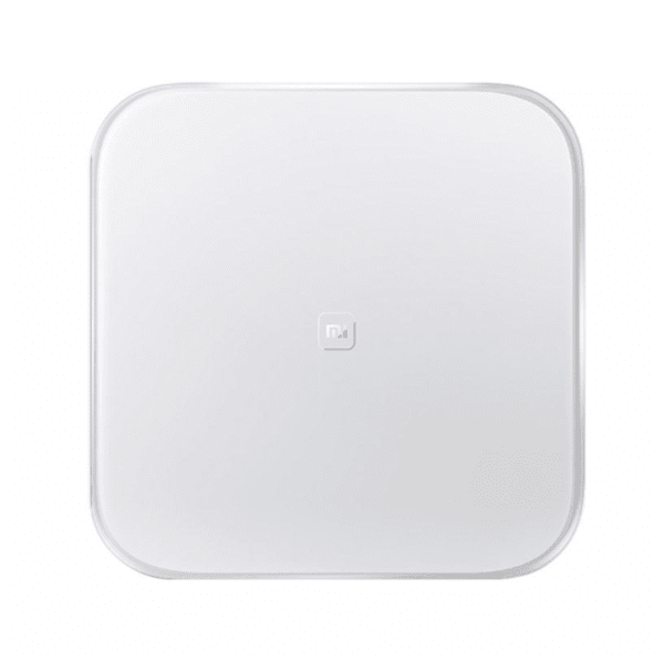 Умен кантар Xiaomi Mi Smart Scale, бял
