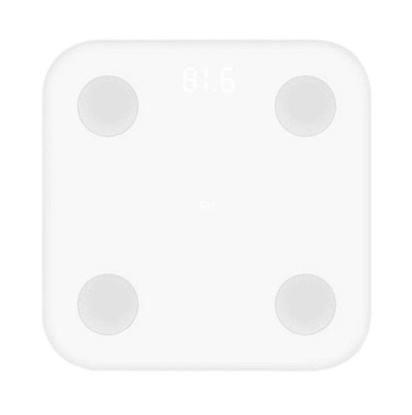 Умен кантар Xiaomi Mi Body Composition Scale