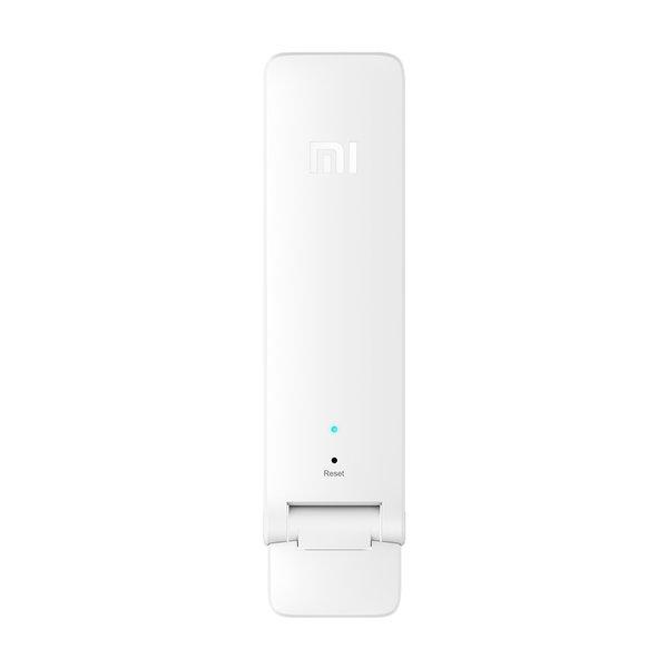 Xiaomi Mi WiFi Repeater 2, устройство разширяващо обхвата и засилващо вашия Wi-Fi сигнал