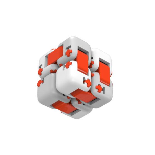 Xiaomi Кубче Mi Fidget Cube