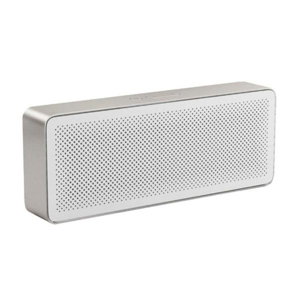 Xiaomi Колонка Mi Bluetooth Speaker Basic 2 (White)