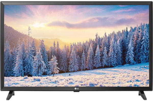 Телевизор LG 32LV340C