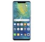 Huawei Mate 20 Pro, Dual SIM, 128GB, 4G, Twilight