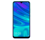 Huawei P Smart (2019), Dual SIM, 64GB, Aurora Blue
