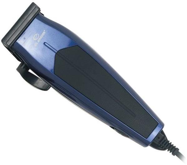 Машинкa за подстригване Elekom EK-831