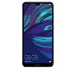 Huawei Y7 2019, Dual SIM, 32GB, Midnight Black