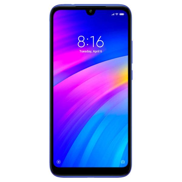 Xiaomi Redmi Note 7, 64GB, Neptune Blue