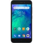 Xiaomi Redmi Go, Dual Sim, 8GB, Black