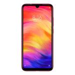 Xiaomi Redmi Note 7, 64GB, Red