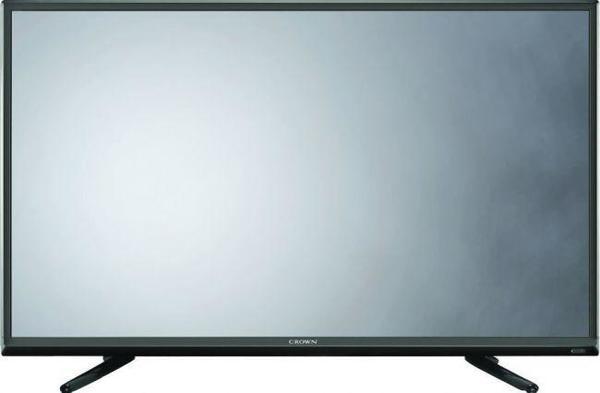 "Телевизор LCD Crown 28"" 2833T2"