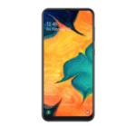 Samsung Galaxy A30, Dual SIM, 64GB, Black