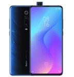 Xiaomi Mi 9T , 128GB, Glacier Blue
