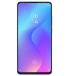 Xiaomi Mi 9T (K20 Pro), 128GB, Glacier Blue