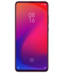 Xiaomi Mi 9T (K20 Pro), 128GB, Flame Red