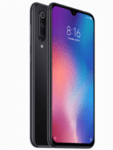 Xiaomi Mi 9 SE, Dual SIM, 64GB, Black