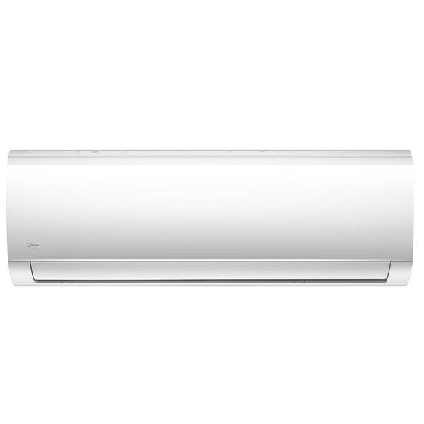 Инверторен климатик Midea Blanc MA-09NXD0-I