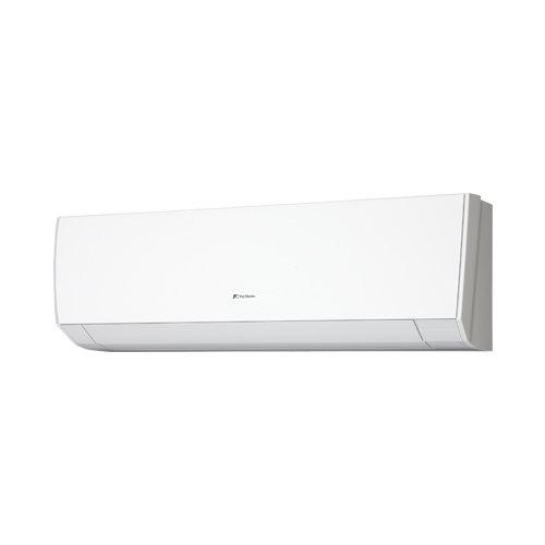 Инверторен климатик Fuji Electric RSG-09LMCA