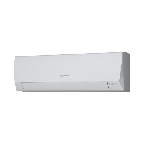 Инверторен климатик Fuji Electric RSG-09LLCC