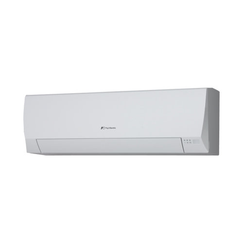 Инверторен климатик Fuji Electric RSG-12LLCC