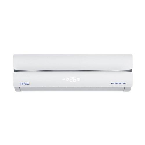 Инверторен стенен климатик Treo CS-I12CB3