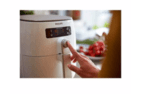 Фритюрник Philips Airfryer HD9640/00