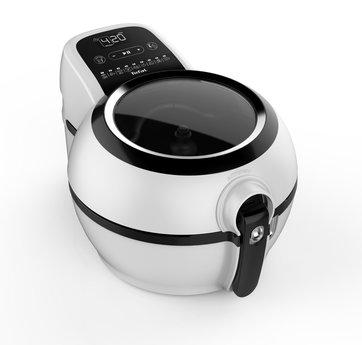 Уред за здравословно готвене Tefal Actifry Genius FZ760030