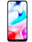 Xiaomi Redmi 8, 32GB, Dual SIM, Sapphire Blue