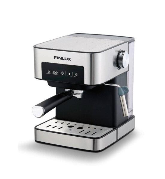 Кафемашина Finlux FEM-1794