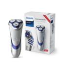 Philips електрическа самобръсначка за сухо бръснене Star Wars special edition