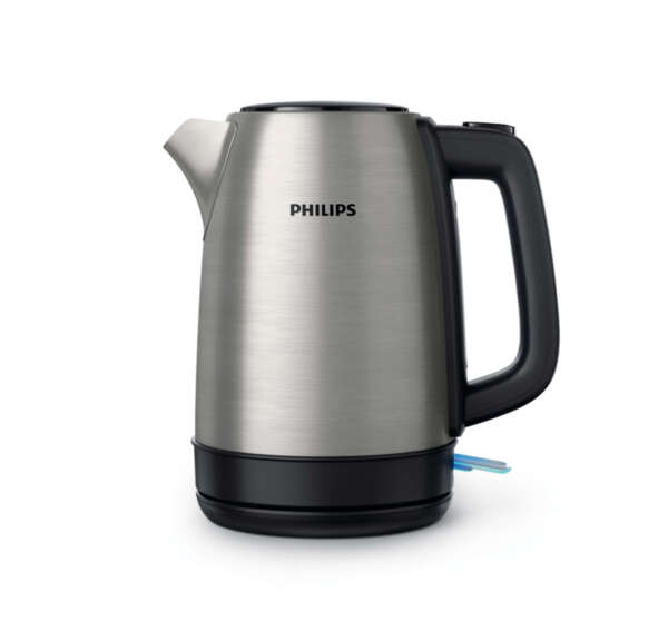 Електрическа кана Philips Daily Collection (HD9350/91)