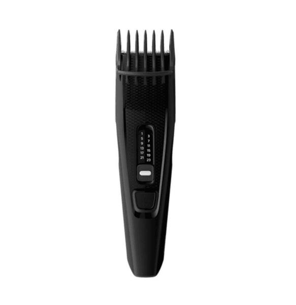 Машинка за подстригване Philips Hairclipper Series 3000 (HC3510/15)