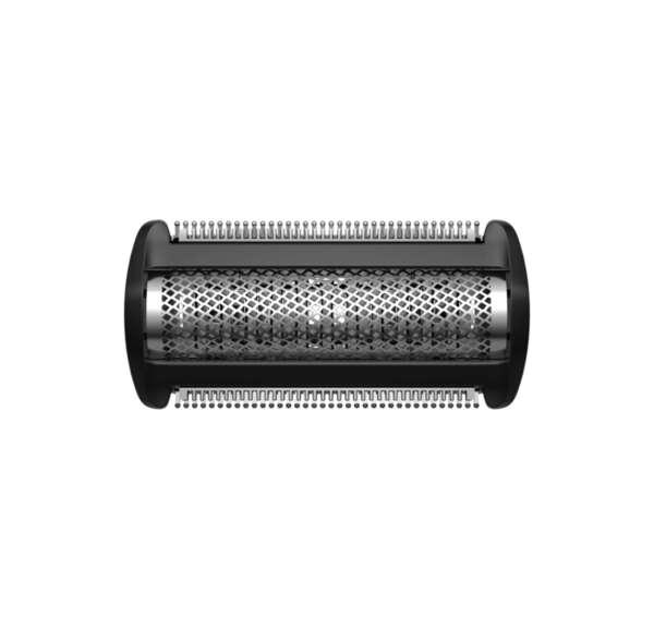 Резервна пластина Philips Bodygroom replacement foil (TT2000/43)