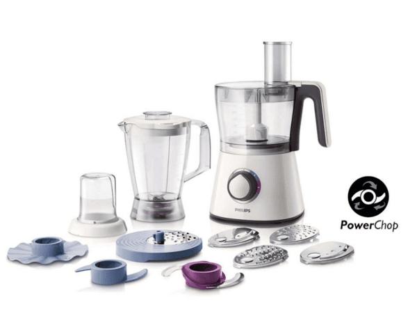 Кухненски робот Philips Viva Collection
