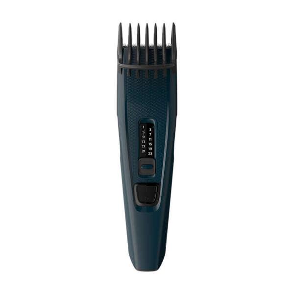 Машинка за подстригване Philips Hairclipper Series 3000 (HC3505/15)