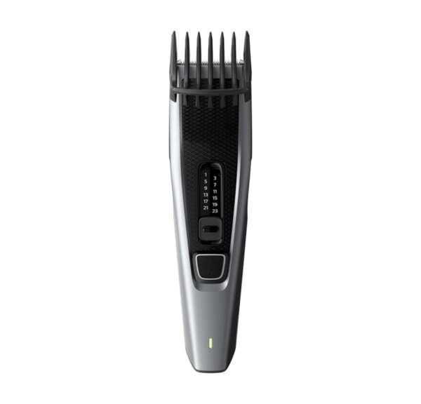 Машинка за подстригване Philips Hairclipper Series 3000 (HC3535/15)