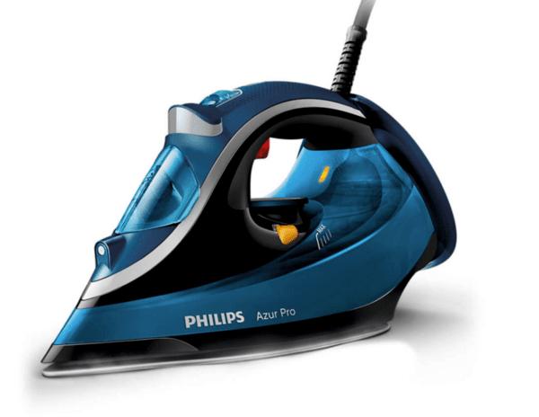 Парна ютия Philips Azur Pro
